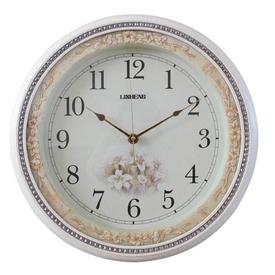 Часы настенные (588305)