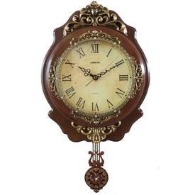 Часы настенные (588307)