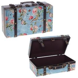 Шкатулка-чемодан (589787)