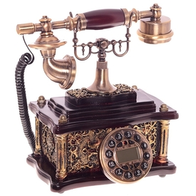 """Телефон"" (625587)"