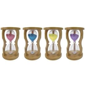 Песочные часы (672172)
