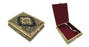 шкатулка для Корана (699325)
