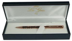 Ручка шариковая LA GEER (50293-BP)