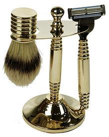 Подарочный набор для бритья (41559)