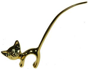 "Подставка для колец ""Кошка""(62238)"