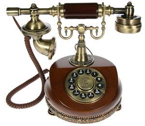 Телефон ретр (36139)