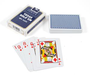 Карты для покера (42607)