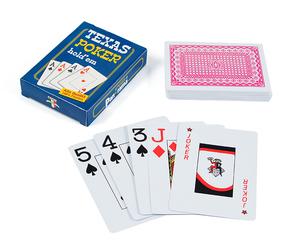 Карты для покера (42612)