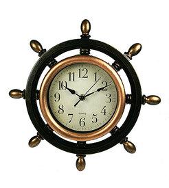 Часы настенные  (222434)