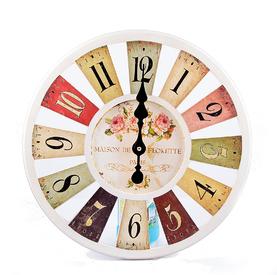 Часы настенные (29623)