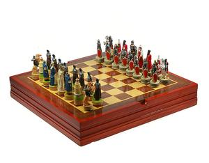 Шахматы (у24526)