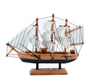 Модель корабля (133703)