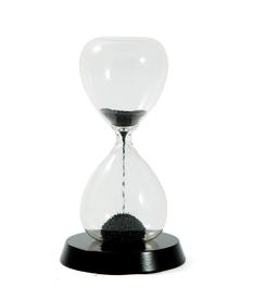 Часы песочные (140809)