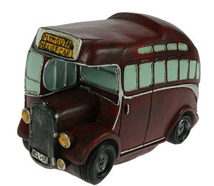 "Копилка-ретро ""Автобус"" (22584)"
