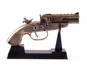 Пистоль-зажигалка (41107)