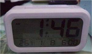Электронная метеостанция (48128)