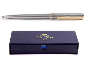 """Ручка """"LA GEER"""" (50526-BP)"""