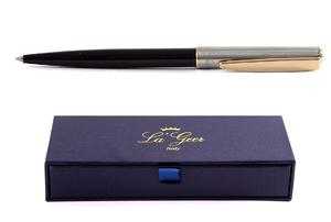 """Ручка  """"LA GEER"""" (50527-BP)"""