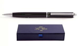 """Ручка """"LA GEER"""" (50535-BP)"""