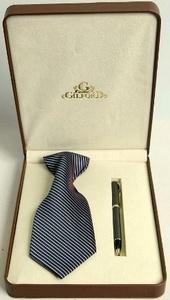Gilford: Галстук, ручка (5213)