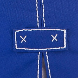 Басик в синем кителе (Ks22-071)