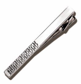 Заколка для галстука (10-7685)