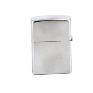 Зажигалка ZIPPO (205)