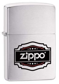 Зажигалка ZIPPO (29205)