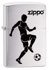 Зажигалка ZIPPO (29201)
