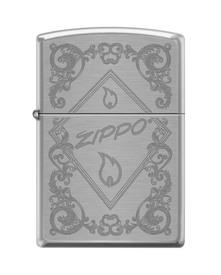 Зажигалка ZIPPO (28943)
