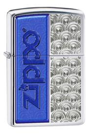 Зажигалка ZIPPO (28658)
