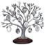 Генеологическое дерево, на 12 фото (323086)