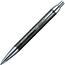 "Шариковая ручка Parker ""IM Premium Custom Chiselled"" CT R (S0908610)"