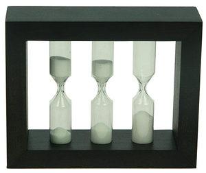 Песочные часы на 1/2/3 мин. код: (185512)