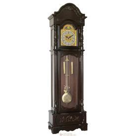 Часы напольные (1080)
