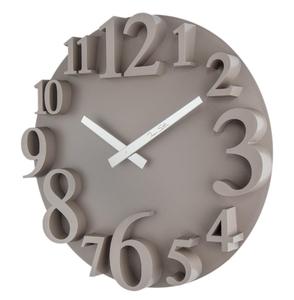 Часы настенные (4022B)