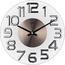 Часы настенные (8027)
