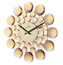 Часы настенные (8020)