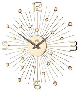 Часы настенные (8010A)