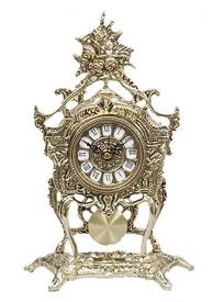 Часы с маятником (5224 Г)