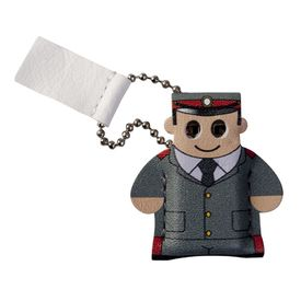 Флешка «Полицейский», 8 Г (6400.08)