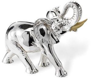 Слон (15516 ITS)