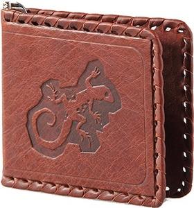 Зажим для денег (025-07-04)