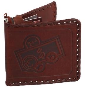 Зажим для денег (025-07-03)