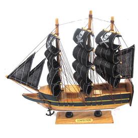 Корабль  (587172)