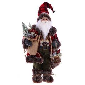 Дед Мороз (752799)