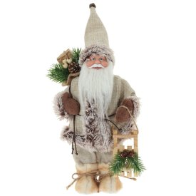 Дед Мороз (754162)