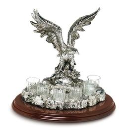 """Подарочный набор """"Горный орёл"""" (55518)"""