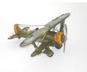 Модель самолета Истребитель И-1 (RD-0910E-1508)