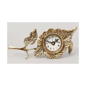 "Часы ""Листок (5342)"